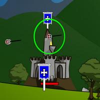 JEU VOITURE ARMÉE Gratuit sur JEU .info - Jeux de Fille